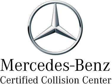 Certified Collision Center >> Mercedes Benz Certified Collision Center